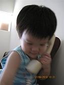 1Y4M-0510~0609:IMG_0932 (Small).JPG