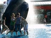 2004年前旅遊:IMAG0557.jpg