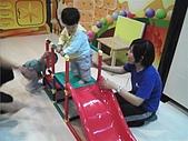 1Y4M-0510~0609:20100514195411 (Small).jpg