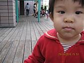 1Y9M-1010~1109:IMG_2439 (Small).jpg