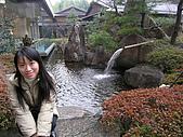 2007日本蜜月行:P1170080 (Medium).jpg