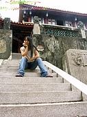 2004年前旅遊:632.JPG