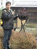 2007日本蜜月行:P1170085 (Medium).JPG
