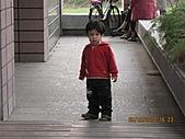 1Y9M-1010~1109:IMG_2509 (Small).jpg