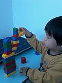 1Y11M-1210~0109:20101211拼積木