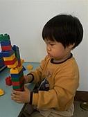 1Y11M-1210~0109:相片553 (Small).jpg