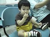 1Y4M-0510~0609:20100515111606 (Small).jpg