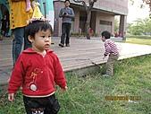 1Y9M-1010~1109:IMG_2477 (Small).jpg