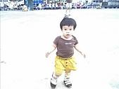 1Y4M-0510~0609:20100515170514 (Small).jpg