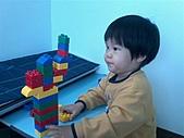 1Y11M-1210~0109:相片555 (Small).jpg