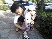 1Y4M-0510~0609:20100517163444 (Small).jpg