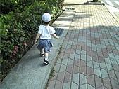 1Y4M-0510~0609:20100517164022 (Small).jpg