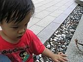 1Y7M-0810~0909:P8130610 (Small).JPG