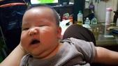 璉2-3M:璉