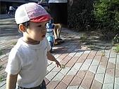 1Y4M-0510~0609:20100517164119 (Small).jpg
