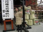 2007日本蜜月行:P1170102 (Medium).JPG
