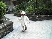 1Y4M-0510~0609:20100519082942 (Small).jpg