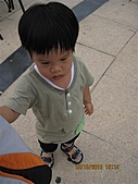 1Y9M-1010~1109:IMG_2377 (Small).jpg