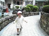 1Y4M-0510~0609:20100519082954 (Small).jpg