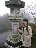 2007日本蜜月行:P1170388 (Medium).JPG