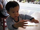 1Y7M-0810~0909:IMG_2097 (Small).jpg