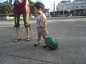 1Y4M-0510~0609:20100519173757 (Small).jpg