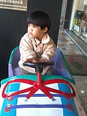 2Y0M-0110~0209:相片979 (Small).jpg