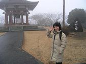 2007日本蜜月行:P1170390 (Medium).JPG