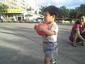1Y4M-0510~0609:20100519173806 (Small).jpg