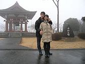 2007日本蜜月行:P1170391 (Medium).JPG