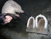 2007日本蜜月行:P1170419 (Medium).JPG