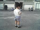1Y4M-0510~0609:20100519173906 (Small).jpg