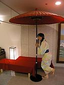 2007日本蜜月行:P1170480 (Medium).JPG