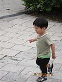 1Y9M-1010~1109:IMG_2384 (Small).jpg
