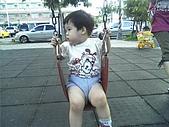 1Y4M-0510~0609:20100519174510 (Small).jpg