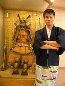 2007日本蜜月行:P1170481 (Medium).JPG