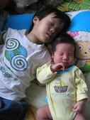 2012兄弟:P4090041 (Small).JPG