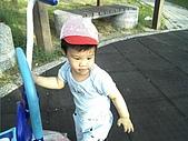 1Y4M-0510~0609:20100520171239 (Small).jpg