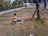 2Y0M-0110~0209:相片1069 (Small).jpg