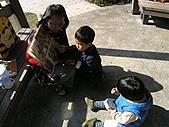 2Y0M-0110~0209:20110118土庫PG3