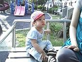1Y4M-0510~0609:20100520173259 (Small).jpg
