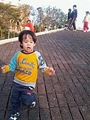 2Y0M-0110~0209:相片1078 (Small).jpg