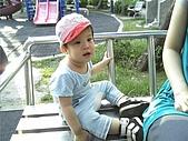 1Y4M-0510~0609:20100520173321 (Small).jpg