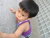 1Y4M-0510~0609:P5143801 (Small).JPG