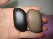 黑石膽:IMG_5236.JPG