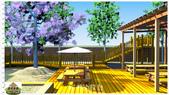 南投猴探井天空之橋站-造型木屋:南投猴探井天空之橋站設計圖3.jpg