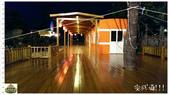 南投猴探井天空之橋站-造型木屋:南投猴探井天空之橋站完成08.jpg