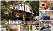 木屋設計/木屋建造/渡假木屋:南投木屋:木屋建造,木屋設計,木屋價格,原村木構,南投木屋