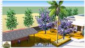 南投猴探井天空之橋站-造型木屋:南投猴探井天空之橋站設計圖2.jpg