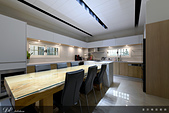 「廚房設計 kitchen design」高雄市隬陀區 光和路:「廚房設計 kitchen design」高雄市隬陀區 光和路 (2).jpg